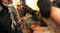 15 Salon di Solo Dicurigai Tawarkan Jasa 'Plus-Plus'
