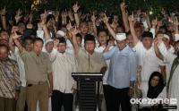 Prabowo Gugat Hasil Pilpres ke Mahkamah Konstitusi, Bisakah Akhiri Polarisasi Politik?