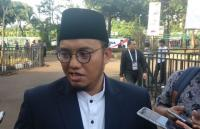 BPN: Bambang Widjojanto Kredibel Pimpin Tim Hukum Prabowo-Sandi