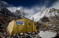 Pendaki Membludak, Tujuh Orang Tewas di Everest dalam Sepekan Terakhir