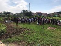 Pelajar SMK Meninggal dalam Aksi 22 Mei, Sang Ayah: Mungkin Ini Jalan Allah SWT