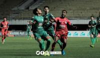 Hasil Pertandingan Liga 1 2019, Sabtu 25 Mei