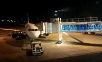 Layani Pemudik, 4 Maskapai Ajukan <i>Extra Flight</i> di Bandara Ahmad Yani