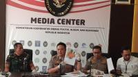 Perusuh 22 Mei Diperintahkan Bunuh 4 Tokoh Nasional dan Pemimpin Lembaga Survei