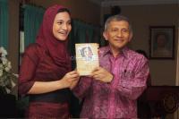 Selain Ustadz Sambo, Polisi Juga Periksa Putri Amien Rais Hari Ini