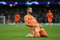 5 Pemain yang Bisa Bantu Liverpool Hentikan Dominasi Man City di Liga Inggris