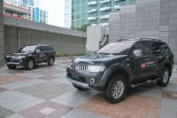 Begini Cara Mitsubishi Siapkan SDM Berkualitas Siap Kerja