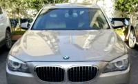 Viral Petani Kaya Raya Curi Unggas untuk Beli Bensin Mobil Mewahnya