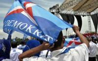 Demokrat Jakarta Tolak Usulan KLB