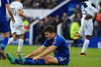 Man United Yakin Bisa Menangkan Perburuan Harry Maguire