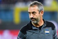 Mundur dari Sampdoria, Giampaolo Makin Dekat Jadi Pelatih Milan