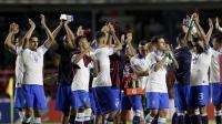 Menang 3-0, Thiago Silva Akui Brasil Sempat Tertekan Saat Hadapi Bolivia