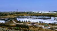 Pabrik Rampung, Tesla Siap Gempur Pasar Kendaraan Listrik China