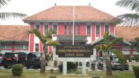 DPR: Lapas Sukamiskin Dipenuhi Mantan Pejabat Tinggi, Bisa Kasih <i>Pressure</i> ke Sipir