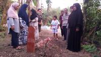 Misteri Kematian Olis Hebohkan Warga Bekasi, Polisi Bakal Bongkar Makam