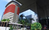 KPK Jadwalkan Periksa Samin Tan sebagai Tersangka Kasus Suap