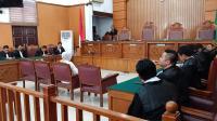 Bacakan Nota Pembelaan, Kuasa Hukum Ratna Sarumpaet Sebut JPU Keliru Gunakan Pasal