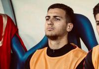 Meski Jarang Main, Diogo Dalot Akui Puas Jalani Musim Perdananya di Man United