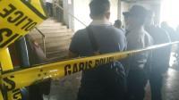 Rekonstruksi Mutilasi Digelar Guna Lengkapi Berkas Pemeriksaan ke Kejaksaan