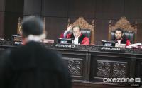 BPN Minta Perlindungan Saksi, Hakim MK: Jangan Sampai Sidang Sengketa Pilpres Dianggap Menyeramkan