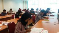 Pendaftaran SBMPTN Tak Akan Diperpanjang