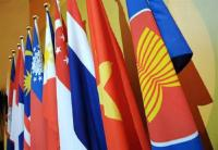 Akan Dihadiri Presiden Jokowi, KTT ASEAN Ke-34 Angkat Tema <i>Sustainability</i>