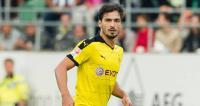 Tinggalkan Bayern, Hummels Resmi Balik ke Dortmund