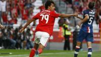Simeone Komentari Transfer Joao Felix ke Atletico Madrid