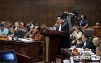 Yusril Sebut Alat Bukti Kubu Prabowo Berantakan & Tidak Jelas