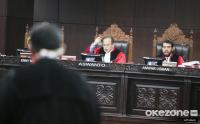 Usai Idham, Kini Ahli IT Hermansyah Bersaksi untuk Kubu Prabowo