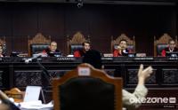 Tim Hukum Jokowi: Saksi Prabowo Hanya Sampaikan Pendapat