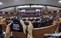 Sidang MK Dilanjutkan, Said Didu Bersaksi