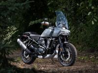 Harley Davidson Siap Luncurkan Motor Murah, Dijual Mulai 2020