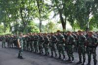 3% TNI Terpapar Paham Radikalisme, Pengamat: Ada Tiga Aspek yang Mempengaruhi
