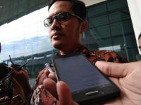KPK Periksa Manager Peralatan Waskita Karya, Gali Kasus 14 Proyek Fiktif