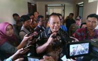 Disebut di Sidang MK, Bupati Karanganyar: Saksi Prabowo Mengada-ada