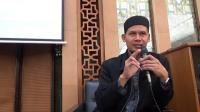 Ustadz Rahmat Baequni Terancam 10 Tahun Penjara Gara-Gara Hoax KPPS Tewas Diracun