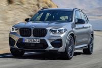 BMW Bidik Negara Ini yang Miliki Konsumen Fanatik Mobil Kencang Berlabel M