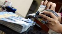 Tiap Anggota DPRD Kabupaten Bekasi Baru Akan Dianggarkan Rp15 Juta untuk Baju Dinas