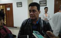 Gerindra Bantah Pertemuan Prabowo dan Budi Gunawan di Bali