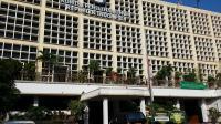 KPU Siap Patuhi Putusan MK soal Sengketa Pilpres yang Akan Diumumkan 27 Juni