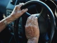Hampir 2 Juta Pengemudi Mobil Akui Nyetir dalam Pengaruh Alkohol