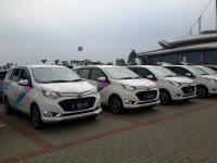 "Penjualan Naik 32%, Sigra Masih Jadi ""Anak Emas"" Daihatsu"