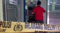 4 WN Bulgaria Diadili Terkait Kasus Pembobolan ATM di Bali