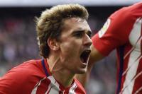 Barcelona Akan Penuhi Tuntutan Rp1,9 Triliun Atletico demi Griezmann