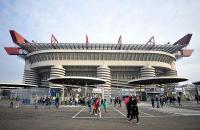 Walikota Milan Tak Setuju San Siro Diruntuhkan