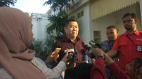 Ketum Perindo Hary Tanoe Dukung Gerindra Masuk Koalisi Jokowi