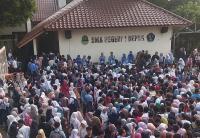 Sistem Zonasi PPDB di Jakarta Akan Dilakukan Penyesuaian