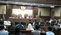 Pejabat Kemenag Jatim Akui Kumpulkan Rp72 Juta untuk Kegiatan Menag