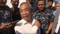 Jalan Hidup Nurul Qomar: Dari Pelawak ke Politik hingga Terjerat Pemalsuan Ijazah